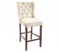Барный стул LM Luton